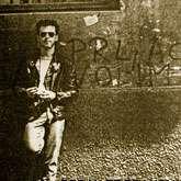Umjetnici Ulice