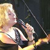 Marina Perazić