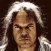 Neil Young glazbeno-humanitarna osoba godine